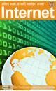 Meer info over Time2Learn Alles wat je wilt weten over internet bij Luisterrijk.nl