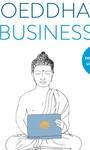 Dan Zigmond Boeddha's business