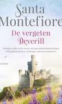 Santa   Montefiore De vergeten Deverill