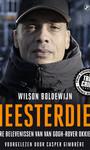 Wilson Boldewijn Meesterdief