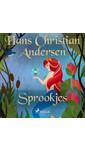 Hans Christian Andersen Sprookjes