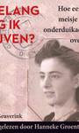 Wendy Geuverink Hoelang mag ik blijven?