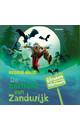 Meer info over Reggie Naus De piraten van hiernaast: De zombie van Zandwijk bij Luisterrijk.nl
