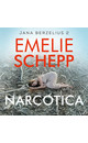 Emelie Schepp Narcotica