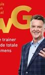 Louis van Gaal LvG