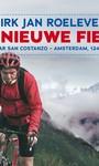 Dirk Jan Roeleven De nieuwe fiets