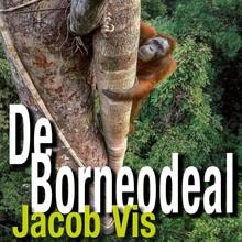 Jacob Vis De Borneodeal