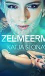 Katja Slonawski De zeemeermin - erotisch verhaal