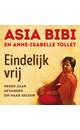 Meer info over Asia Bibi Eindelijk vrij bij Luisterrijk.nl