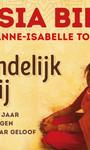 Asia Bibi Eindelijk vrij
