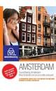 SoundSeeing SoundSeeing Amsterdam