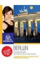 Meer info over SoundSeeing SoundSeeing Berlijn bij Luisterrijk.nl