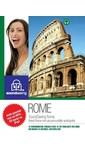 Meer info over SoundSeeing SoundSeeing Rome bij Luisterrijk.nl