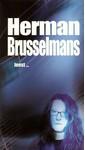 Meer info over Herman Brusselmans Herman Brusselmans leest ... bij Luisterrijk.nl