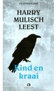 Meer info over Harry Mulisch Kind en kraai bij Luisterrijk.nl