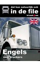 Meer info over Kasper Boon Engels voor truckers bij Luisterrijk.nl