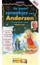 Meer info over Hans Christian Andersen De beste sprookjes van Andersen bij Luisterrijk.nl