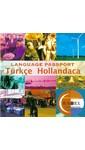 Banu Esentürk Türkçe Hollandaca Language Passport