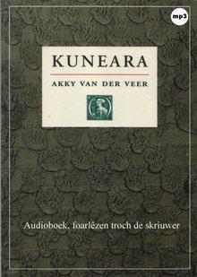 Akky van der Veer Kuneara