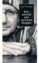 Meer info over Luuk Gruwez Een wereld van verloren dingen bij Luisterrijk.nl