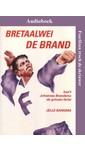 Meer info over Jelle Bangma Bretaalwei De Brand bij Luisterrijk.nl