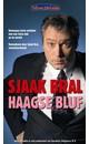 Meer info over Sjaak Bral Haagse bluf bij Luisterrijk.nl