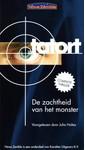 Meer info over Gunar Hochleiden Tatort - De zachtheid van het monster bij Luisterrijk.nl