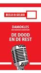 Meer info over Ernst Lissauer Damokles - De dood en de rest bij Luisterrijk.nl