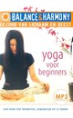Meer info over Fred van Beek Yoga voor beginners bij Luisterrijk.nl