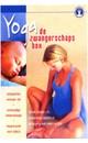 Fred van Beek Zwangerschapsbox