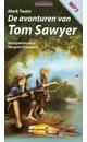Mark Twain De avonturen van Tom Sawyer
