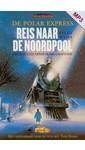 Meer info over Ellen Weiss De Polar Express: Reis naar de noordpool bij Luisterrijk.nl