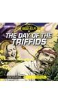 Meer info over John Wyndham The Day of the Triffids bij Luisterrijk.nl
