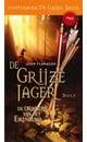 Meer info over John Flanagan De Grijze Jager Boek 4 - De dragers van het Eikenblad bij Luisterrijk.nl