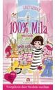 Niki Smit 100 procent Mila