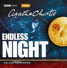 Agatha Christie Endless Night - Dramatisation