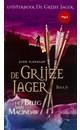 Meer info over John Flanagan De Grijze Jager Boek 6 - Het beleg van Macindaw bij Luisterrijk.nl
