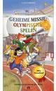 Meer info over Geronimo Stilton Geheime missie: Olympische Spelen bij Luisterrijk.nl