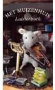Meer info over Karina Schaapman Het Muizenhuis Luisterboek bij Luisterrijk.nl
