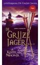 Meer info over John Flanagan De Grijze Jager Boek 10 - De Keizer van Nihon-Ja bij Luisterrijk.nl