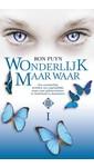 Meer info over Ron Puyn Wonderlijk maar Waar bij Luisterrijk.nl