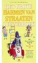 Meer info over Harmen van Straaten Het grote Harmen van Straaten luisterboek bij Luisterrijk.nl