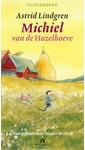 Astrid Lindgren Michiel van de Hazelhoeve