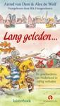 Arend van Dam Lang geleden...