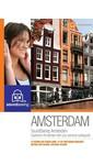 Meer info over SoundSeeing SoundSeeing Amsterdam (EN) bij Luisterrijk.nl