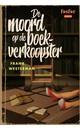 Meer info over Frank Westerman De moord op de boekverkoopster bij Luisterrijk.nl