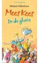 Meer info over Mirjam Oldenhave Mees Kees - In de gloria bij Luisterrijk.nl