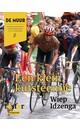 Meer info over Wiep Idzenga Een klein kutsteentje bij Luisterrijk.nl