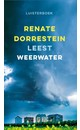 Meer info over Renate Dorrestein Weerwater bij Luisterrijk.nl
