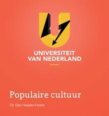 Dan Hassler-Forest Populaire cultuur